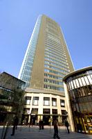 akasaka Biz Tower SHOPS&DINING