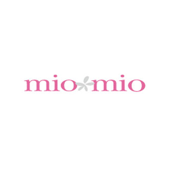 ミオ ミオ