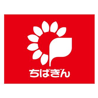 千葉銀行 東京営業部
