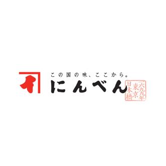 にんべん 日本橋本店
