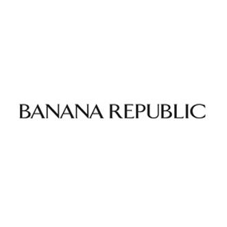 バナナ・リパブリック コレド日本橋
