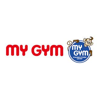 MyGym_04
