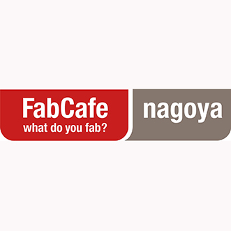 FabCafe_04