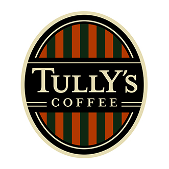 Tullyscoffee_03