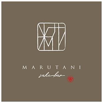MARUTANI_04