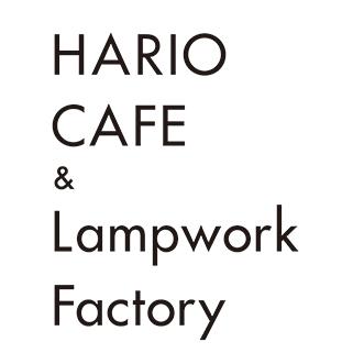 HARIO_03
