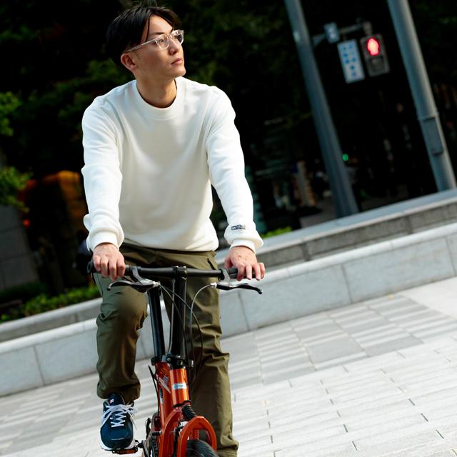 narifuri_s_01
