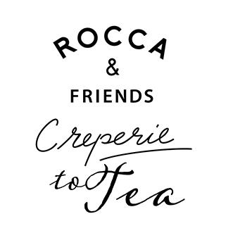 ROCCA&FRIENDS_04