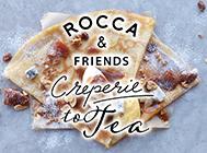 ROCCA&FRIENDS_s_01