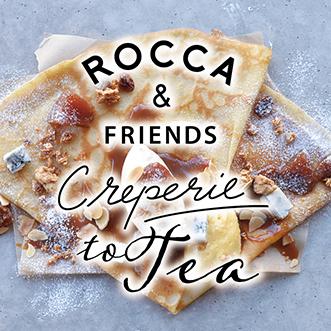 ROCCA&FRIENDS_01