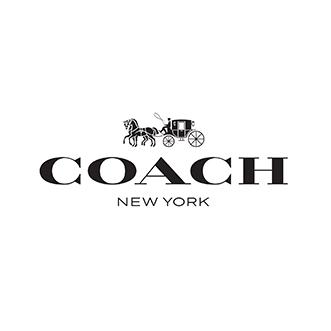 Coach_s_01.jpg