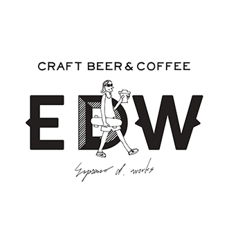 EDW_02