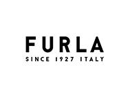 FURLA_s_01