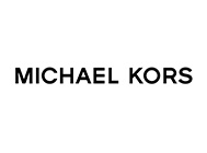 MICHAEL_KORS_s_01