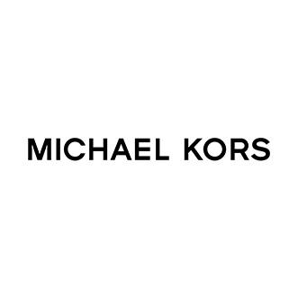 MICHAEL_KORS_01