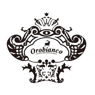 OROBIANCO_02