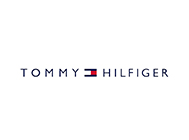 TOMMYHILFIGER_s_01