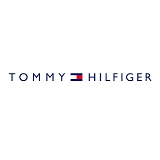 TOMMYHILFIGER_01
