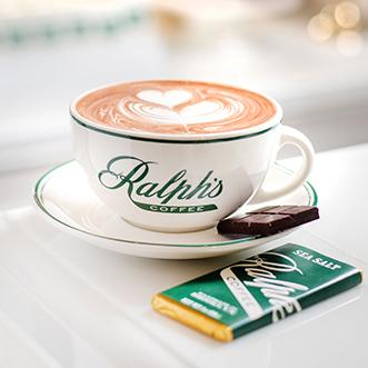 RALPHS_s_01