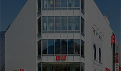 Ikebukuro GLOBE