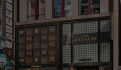 Shinjuku Nakamuraya Bldg.