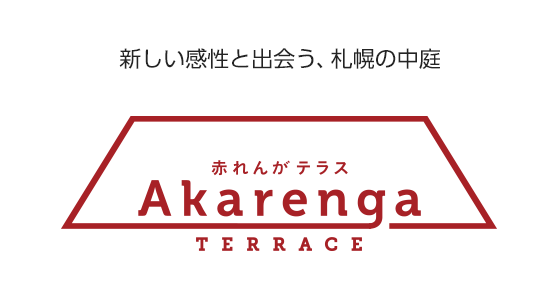 Akarenga Terrace