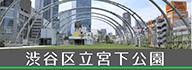 miyashitapark