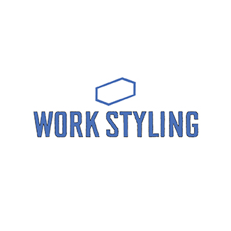 WORKSTYLING_s_01