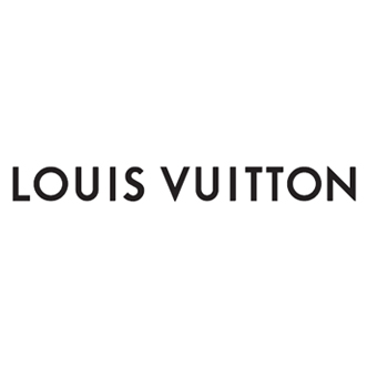 LOUIS VUITTON標識