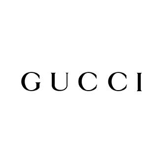 GUCCI_s_01