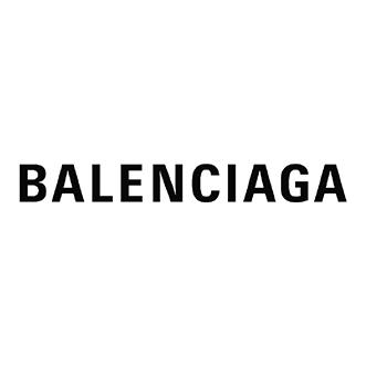 balenciaga_s_01