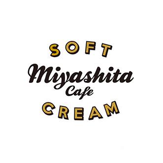 MIYASHITA_CAFE_s_01
