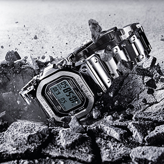 G-SHOCK_STORE_s_01