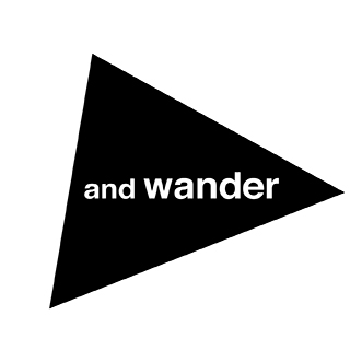 and_wander_s_01