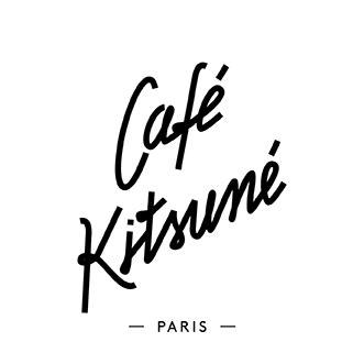 CAFE_KITSUNE_s_01