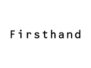Firsthand_s_01