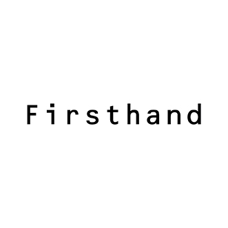 Firsthand_01