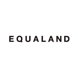 EQUALAND_SHIBUYA_s_01