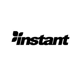 instant_s_01