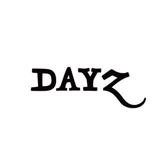 DAYZ_S_01