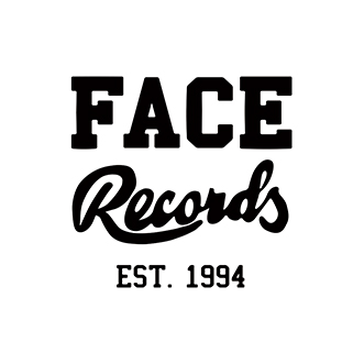 Face_Records_s_01