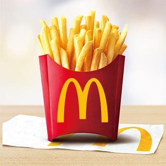 McDonalds_s_01