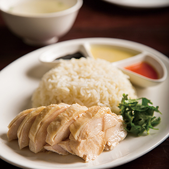 Hainanese_chicken_s_01