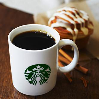 Starbucks_s_01