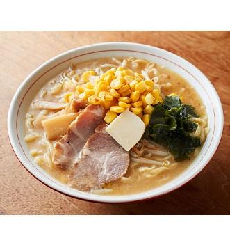 SY_hokkaido_s_01