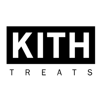 KITH TREATS_logo