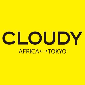 CLOUDY_logo_thumb