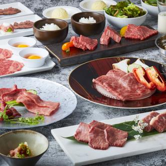 1头东京烤肉以及_缩略图