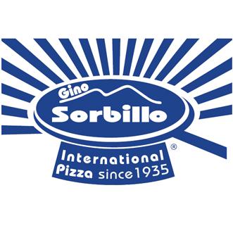 Gino Sorbillo Artista Pizza Napoletana_ sa