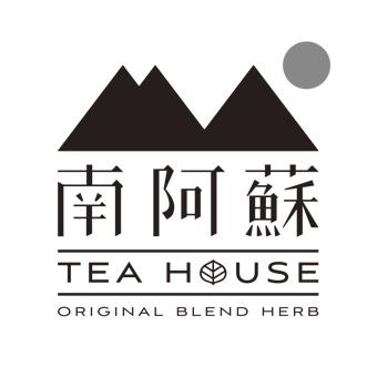 Minamiaso TEA HOUSE _ thumbnail